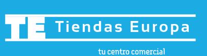 Logo - tiendaseuropa.com