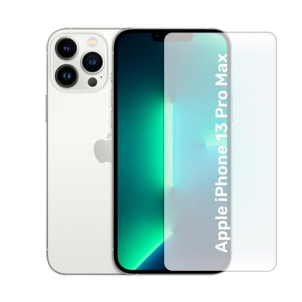 Jc cristal protector para apple iphone 13 pro max